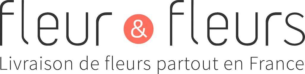 FleuretFleurs logo